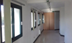 A louer  bureau de 120 m² avec terrasses,parkings, 29000 Quimper 2/13