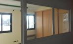 A louer  bureau de 120 m² avec terrasses,parkings, 29000 Quimper 3/13