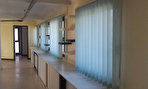 A louer  bureau de 120 m² avec terrasses,parkings, 29000 Quimper 6/13