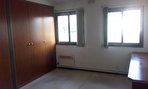 A louer  bureau de 120 m² avec terrasses,parkings, 29000 Quimper 7/13