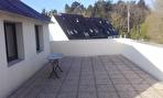 A louer  bureau de 120 m² avec terrasses,parkings, 29000 Quimper 8/13