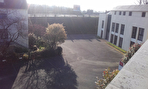 A louer  bureau de 120 m² avec terrasses,parkings, 29000 Quimper 11/13