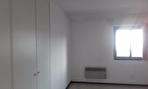 A louer  bureau de 120 m² avec terrasses,parkings, 29000 Quimper 13/13