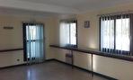 A VENDRE  120 m de bureaux² avec terrasses,parkings, 29000 Quimper 4/13
