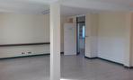 A VENDRE  120 m de bureaux² avec terrasses,parkings, 29000 Quimper 5/13