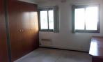 A VENDRE  120 m de bureaux² avec terrasses,parkings, 29000 Quimper 7/13