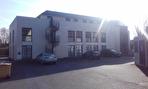 A VENDRE  120 m de bureaux² avec terrasses,parkings, 29000 Quimper 9/13
