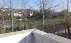A VENDRE  120 m de bureaux² avec terrasses,parkings, 29000 Quimper 10/13