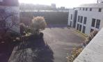 A VENDRE  120 m de bureaux² avec terrasses,parkings, 29000 Quimper 11/13