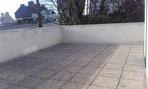 A VENDRE  120 m de bureaux² avec terrasses,parkings, 29000 Quimper 12/13