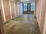 Local commercial Quimper 140 m2 11/15