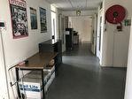 Bureaux à louer ²  centre ville BREST 464m² 4/4