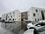 Brest aéroport  bureaux à vendre 1/4