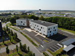Brest aéroport  bureaux à vendre 2/4