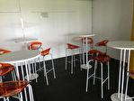 A louer Bureaux 1250 m² aéroport Brest 9/12