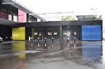 Brest Guipavas à vendre  local commercial 1219 m². 1/3