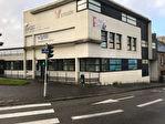 Bureaux Brest 643 m2 Place Albert 1er 1/17