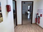 Bureaux Brest 643 m2 Place Albert 1er 3/17