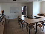 Bureaux Brest 643 m2 Place Albert 1er 4/17