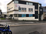 Bureaux Brest 643 m2 Place Albert 1er 15/17