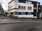 Bureaux Brest 643 m2 Place Albert 1er 16/17