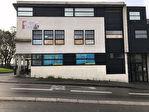 Bureaux Brest 643 m2 Place Albert 1er 17/17