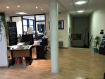 Bureaux Brest 673,35 m2 1/17