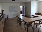 Bureaux Brest 673,35 m2 3/17