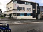 Bureaux Brest 673,35 m2 5/17