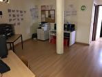 Bureaux Brest 673,35 m2 8/17