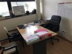Bureaux Brest 673,35 m2 9/17