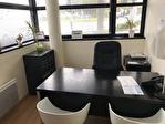 Bureaux Brest 673,35 m2 10/17