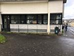 Bureaux Brest 673,35 m2 14/17