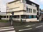 Bureaux Brest 673,35 m2 15/17