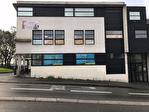 Bureaux Brest 673,35 m2 17/17