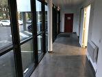 A vendre Bureaux 125 m² Zone de kergaradec à Brest - Gouesnou. 4/8