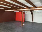 A louer Plabennec - Local commercial 115 m²