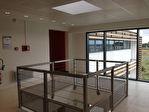 A louer - plateau de bureaux- Brest- Guipavas Aeroport  255 m2 1/16