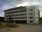 A louer - plateau de bureaux- Brest- Guipavas Aeroport  255 m2 4/16