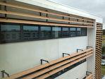 A louer - plateau de bureaux- Brest- Guipavas Aeroport  255 m2 9/16