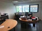A louer - plateau de bureaux- Brest- Guipavas Aeroport  255 m2 15/16