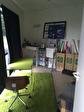 A louer local commercial de 290 m²  zone commerciale  Ecoparc 29900 Concarneau. 4/5