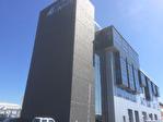 A louer - Bureaux Brest Port de commerce 38 m2 lot 26 3/6