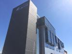 A louer - Bureaux Brest Port de commerce 38 m2 lot 26 5/6