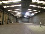 BREST murs de rapport Local d'activité Brest  3700 m2 3/9