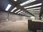 BREST murs de rapport Local d'activité Brest  3700 m2 5/9