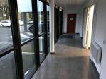 A vendre  BREST bureaux avec locataire en place pour placement immobilier 4/5