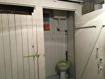 À LOUER  local commercial ,quartier dynamique sur un axe très fréquenté au centre ville de Quimper 29 000 6/7