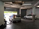 A vendre local d'activité Brest 230 m2 avec locataire en place 2/2