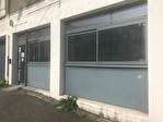 A louer local de 63 m² en RDC situé en proximité de la Place Albert Premier à Brest 1/5